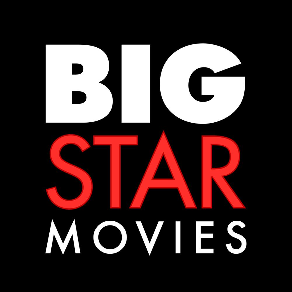 bigstar-512x512.png