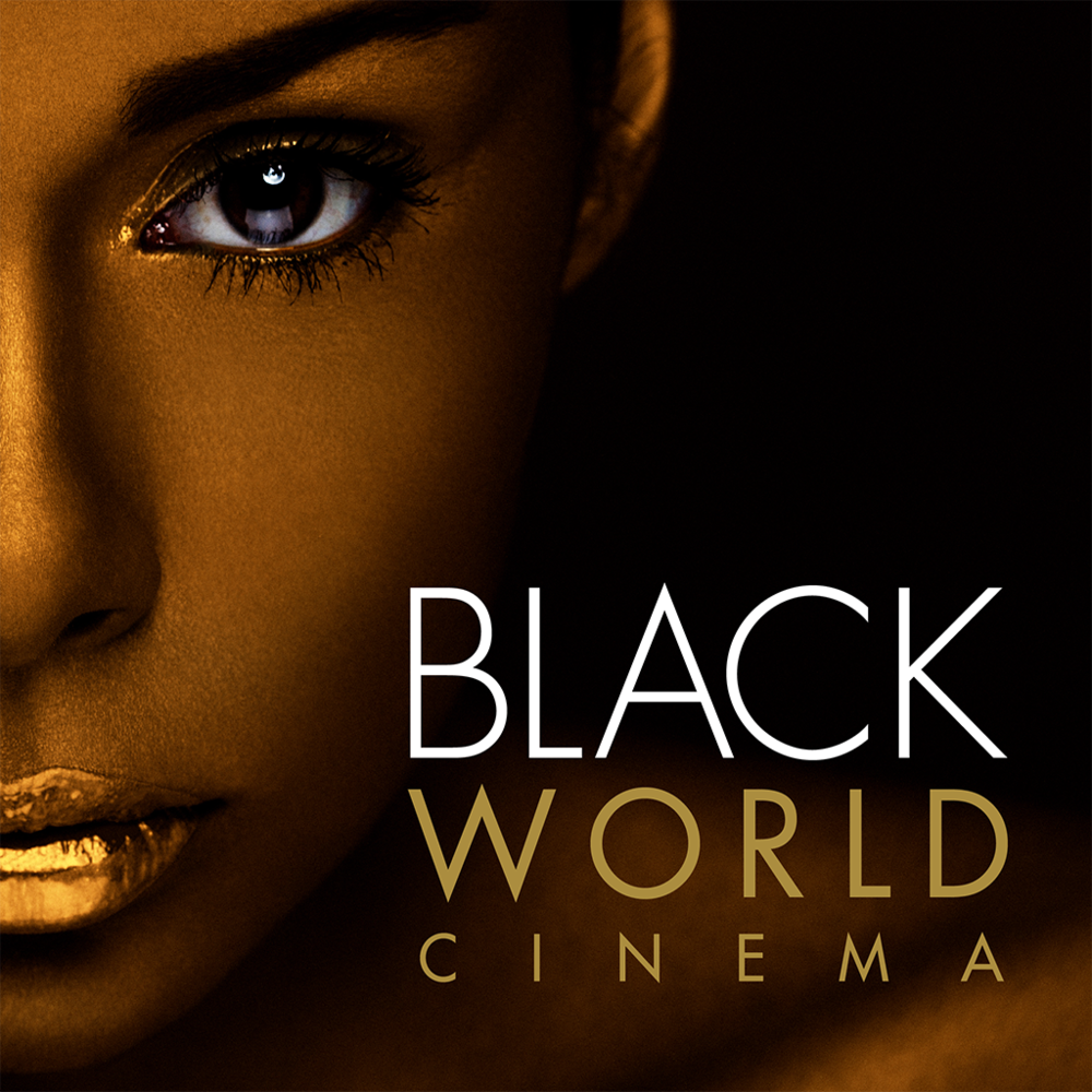 blackcinema-512x512.png