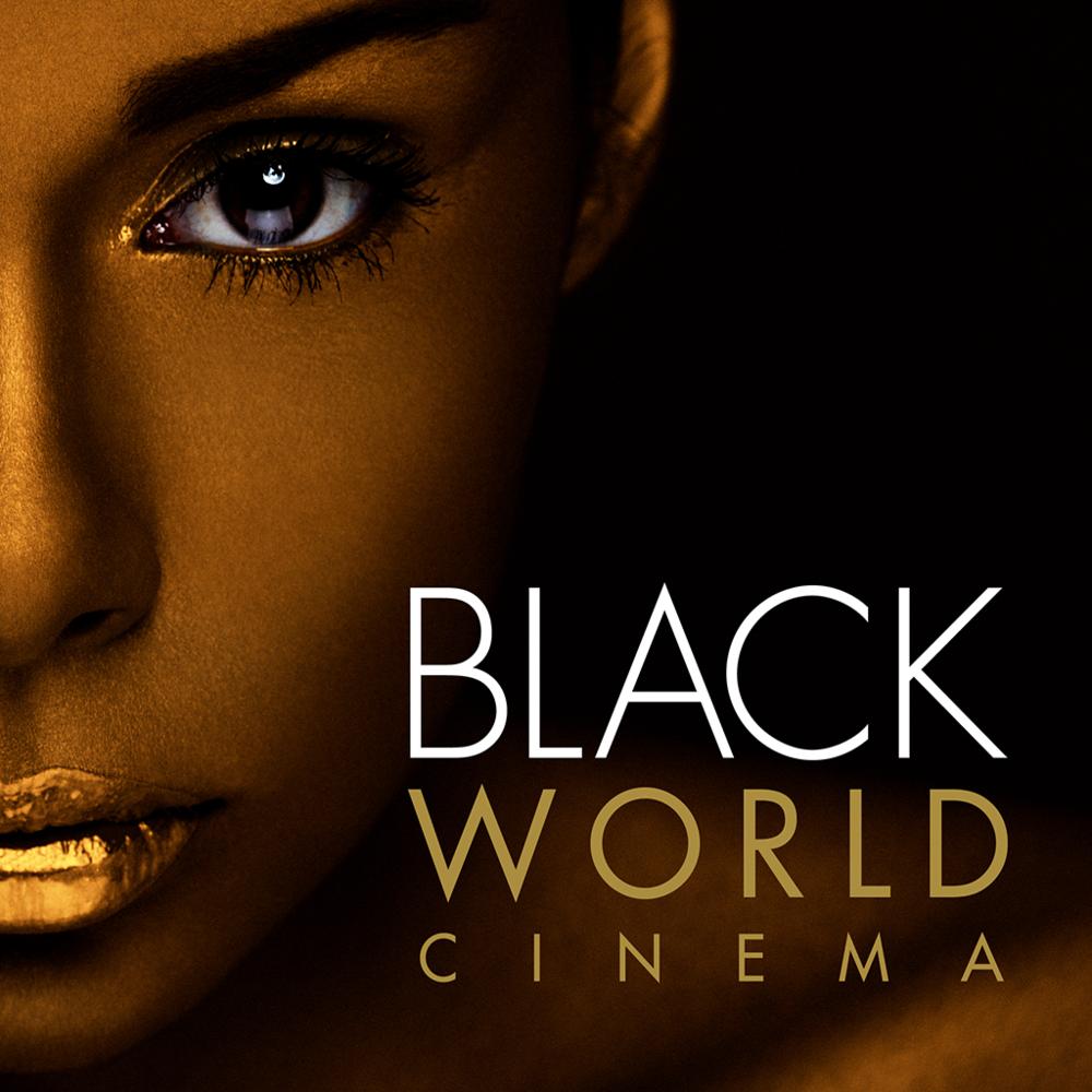 blackcinema-512x512.png