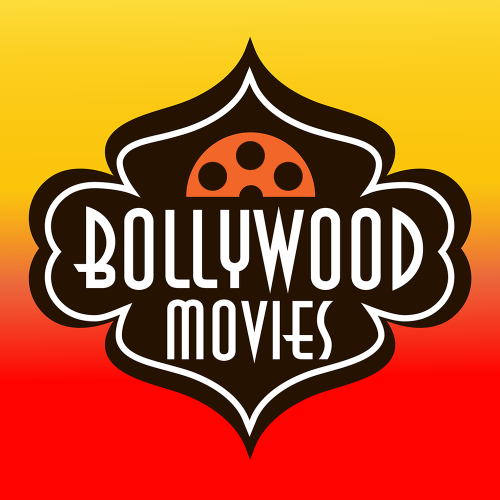 bollywood-512x512.png