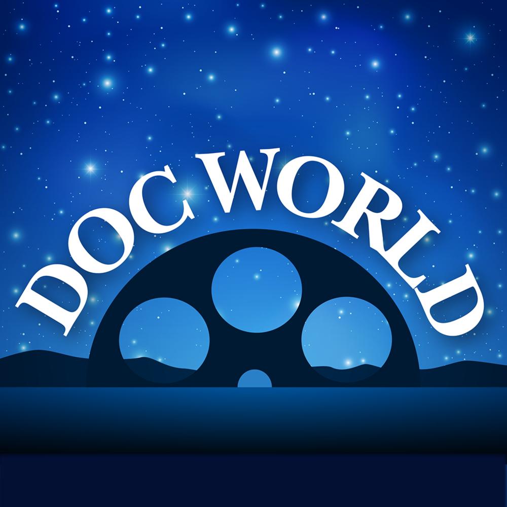 docworld-512x512.png