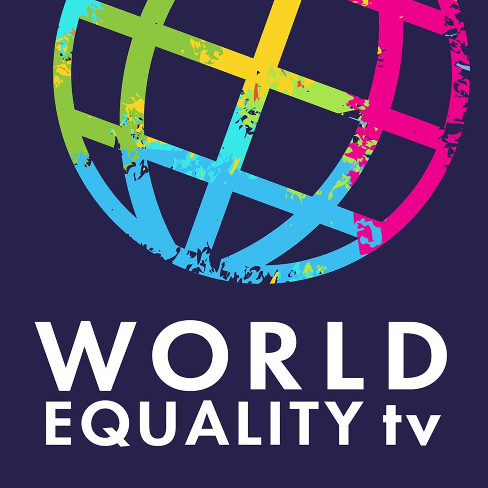 equality-512x512.png