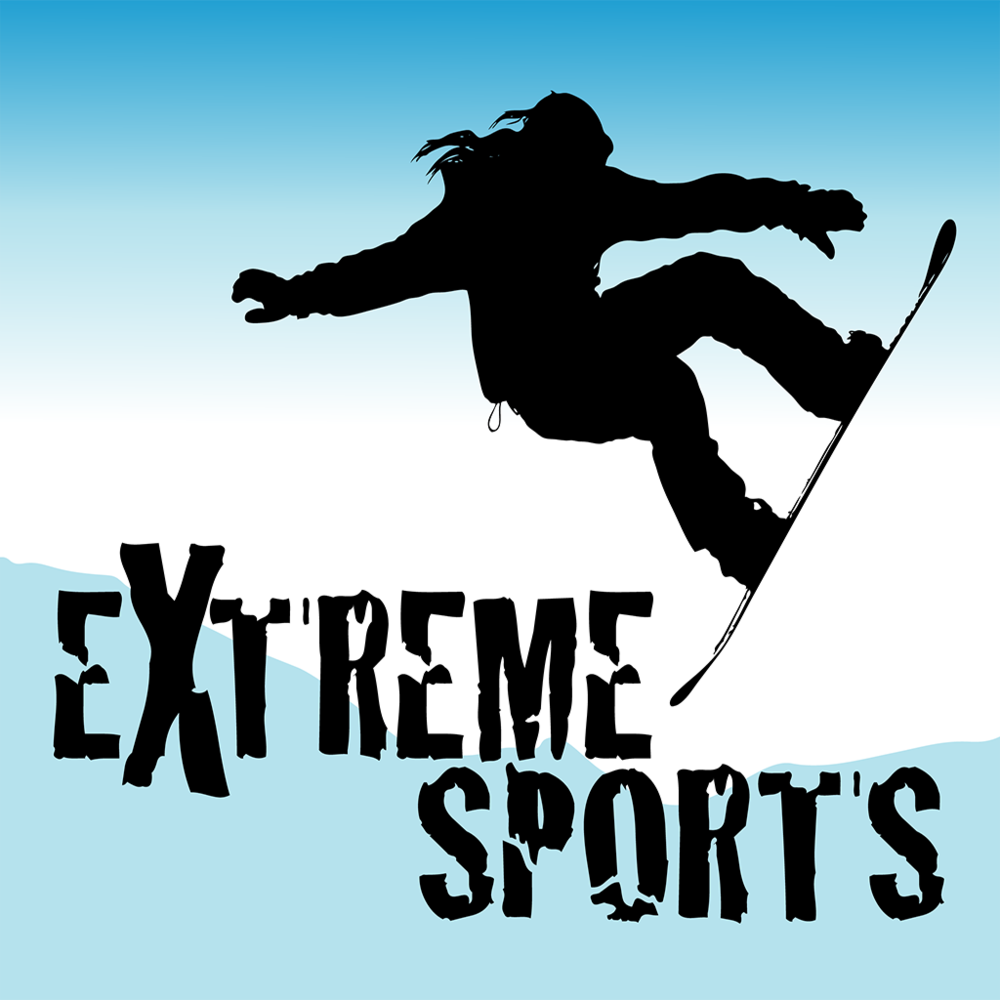 extreme-512x512.png