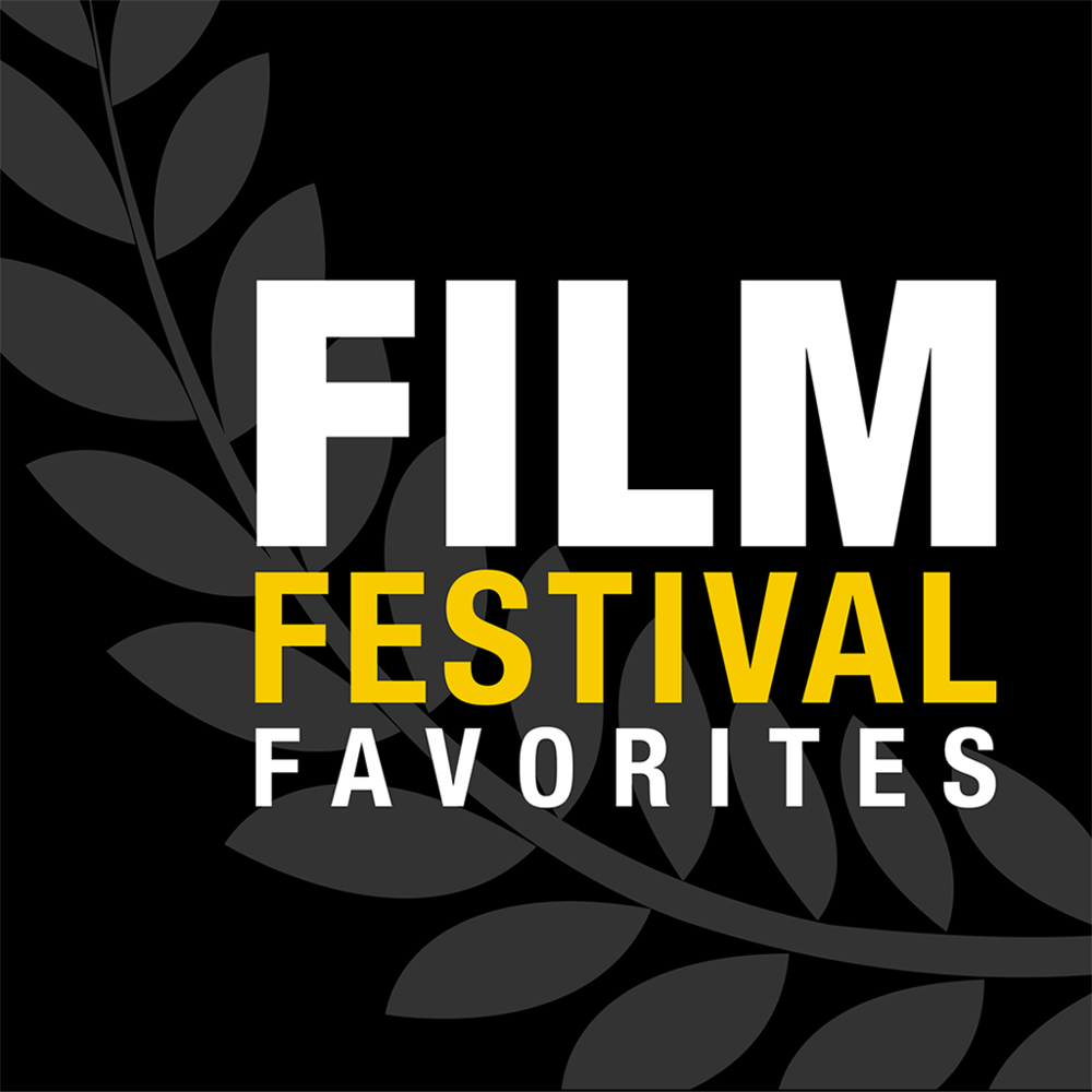 filmfest-512x512.png