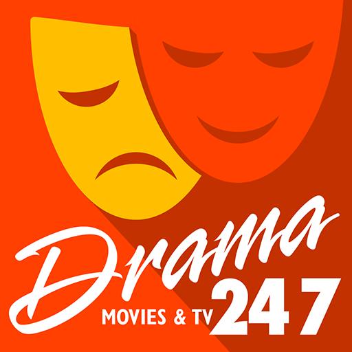 247drama-512x512.png