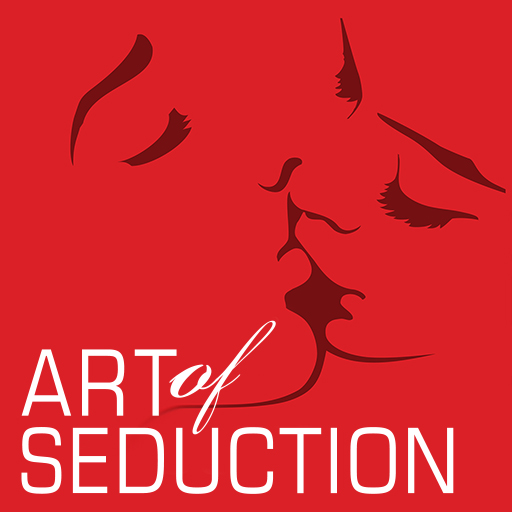 artofseduction.jpg