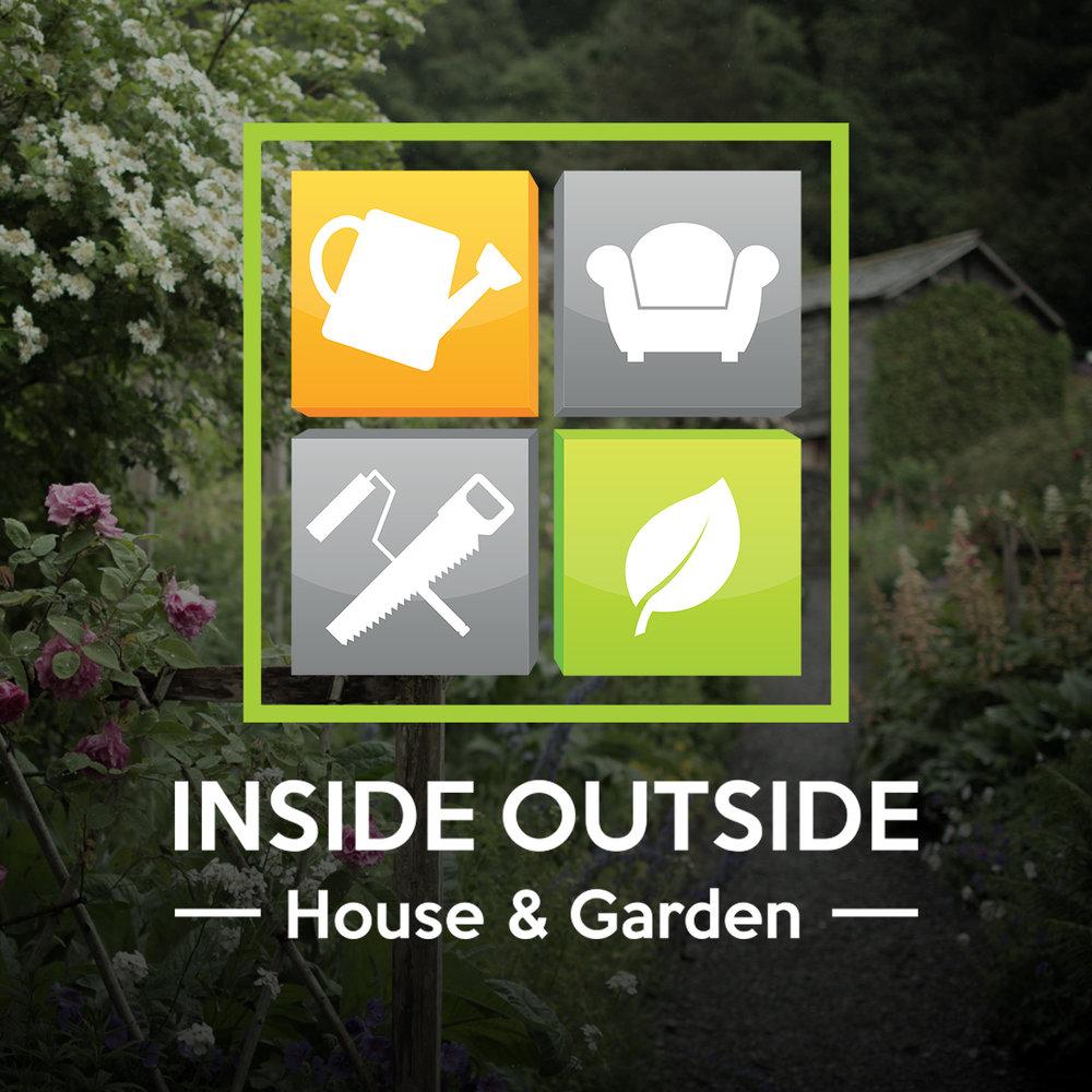 InsideOutsideSquare.jpg