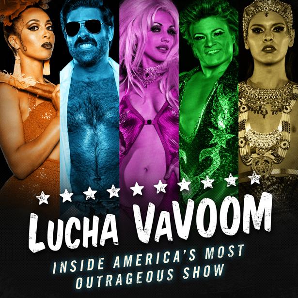 Lucha-Square.jpg