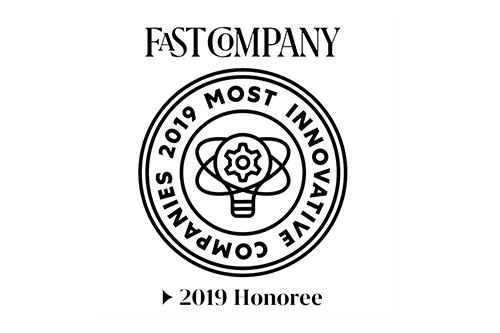 FastCompany-WhiteBackground - 3x2.2.jpg