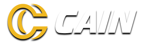 Cain, Inc.  |  Cain Recyclers