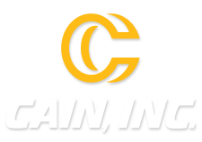 Cain-Inc.png