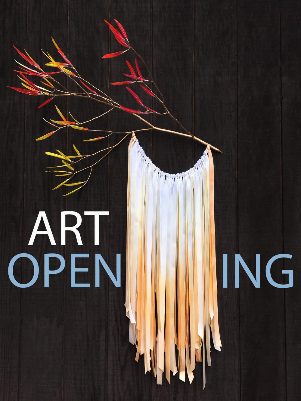 Art Opening branches.jpg