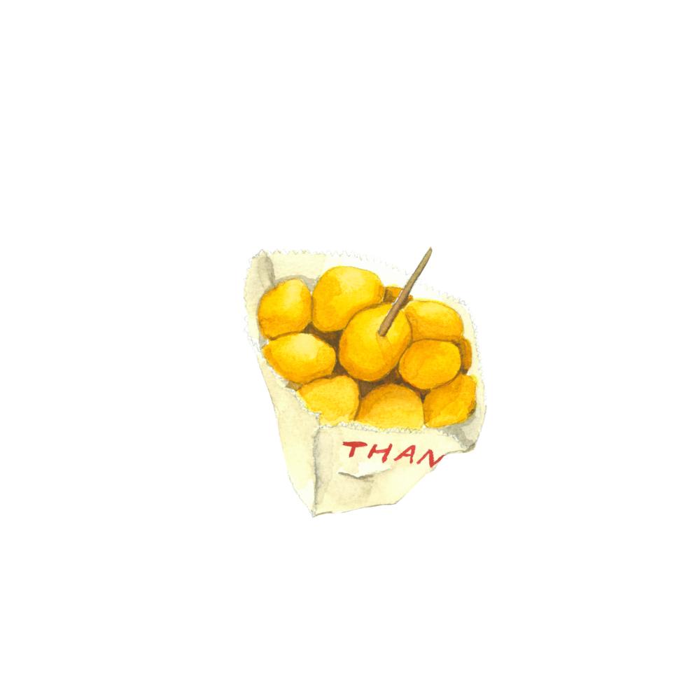 地瓜球.png