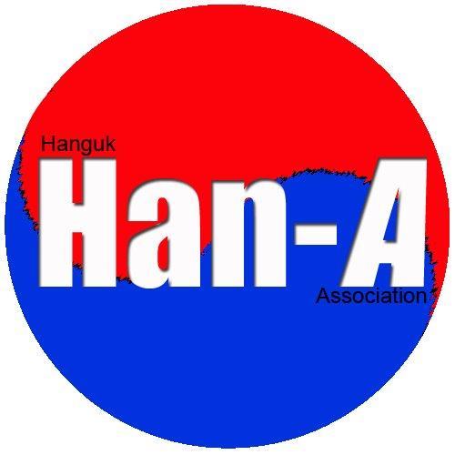 Han Association Spain