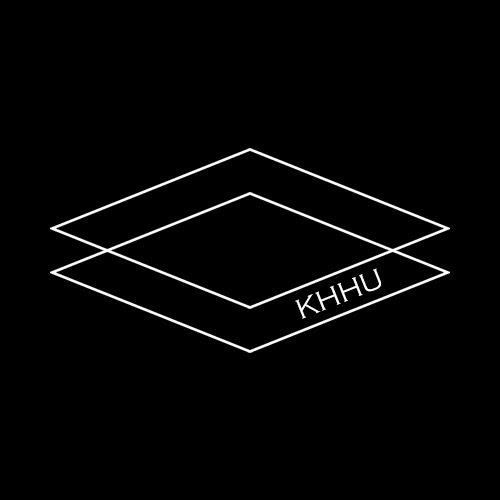 KHIPHOP UNDERGROUND