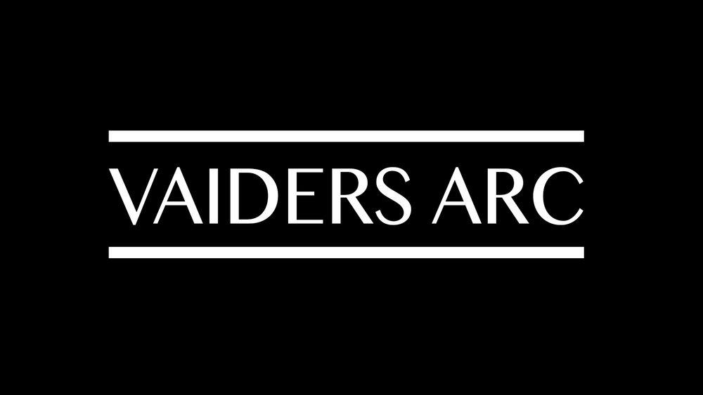 Raiders Arc