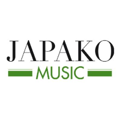JAPAKO MUSIC.png