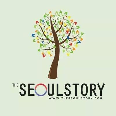 SEOUL STORY.jpg