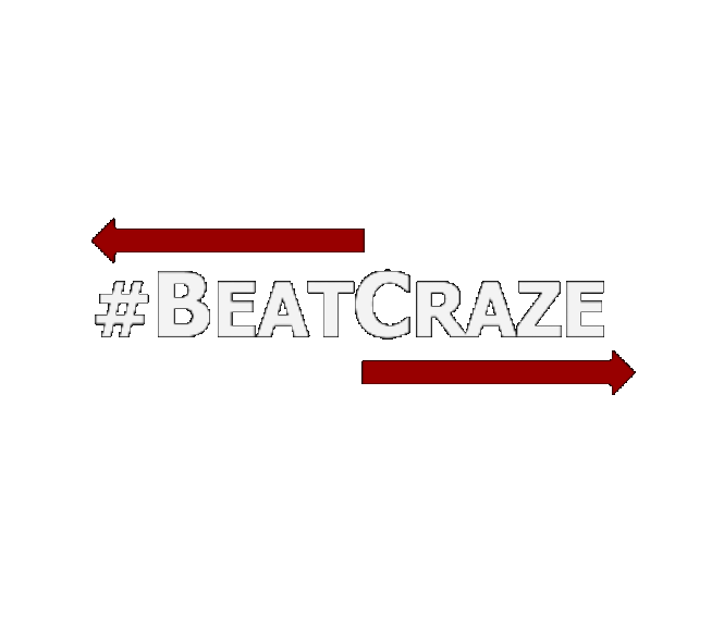 BeatCraze Events