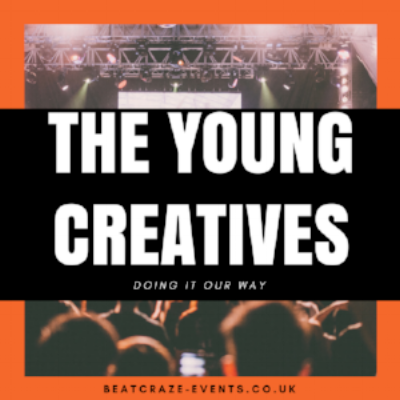 TheYoungCreatives