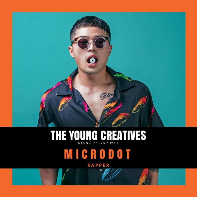 MICRODOT THE YOUNG CREATIVES.jpg