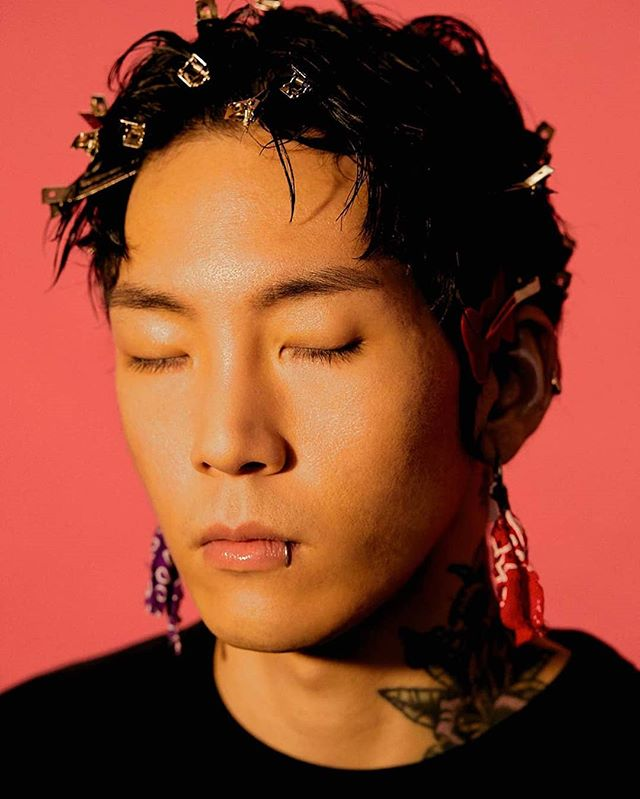 The 1st Korean artist to feature on @NOTION 'Internet Crush'  series!!! 🎨📸🎬 #SamuelSeo answers some intimate questions! 🔎Read now: https://notion.online/samuel-seo/ More on @BeatcrazePR  #서사무엘 #런던 @lastnameseo #interview #notion #notionmagazine #PR #NewRelease #publicrelations #beatcraze #photoshoot  #editorial