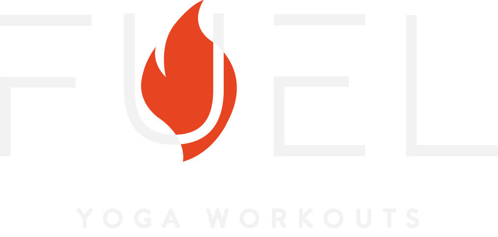 FUEL Yoga Workouts | Downtown Portland Yoga Studio