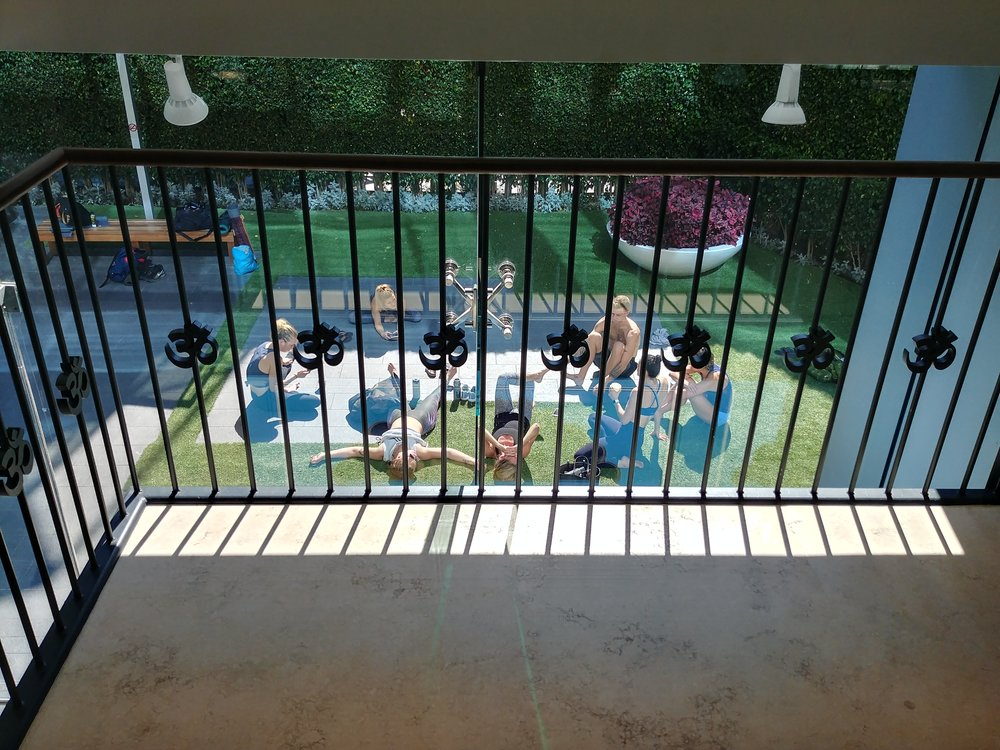 Fuel Yoga Workouts Downtown Portland Heated  Yoga Power Vinyasa 826 SW 2nd Ave Portland Oregon 97204 971-213-3835 DILA 8.jpg