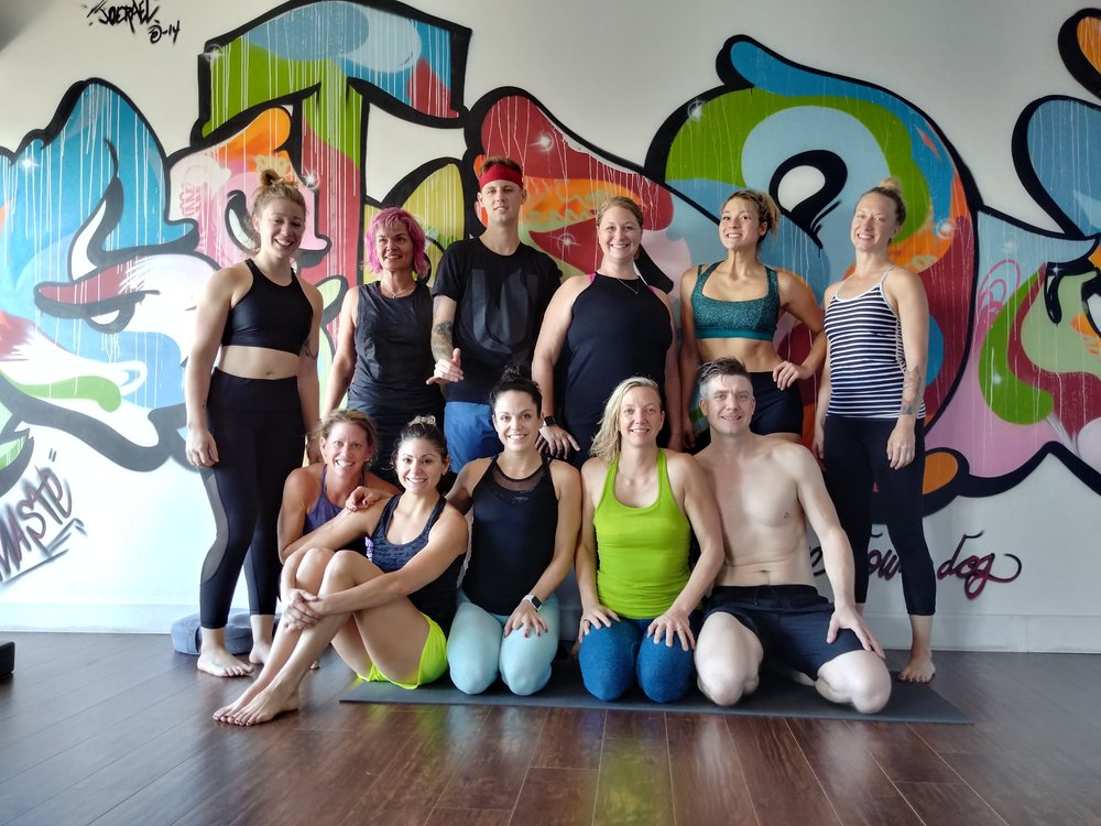 Fuel Yoga Workouts Downtown Portland Heated  Yoga Power Vinyasa 826 SW 2nd Ave Portland Oregon 97204 971-213-3835 DILA 21.jpg