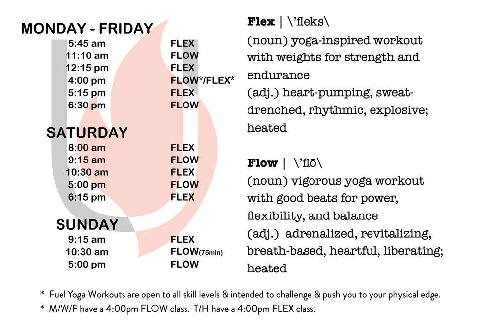 Schedule Flyer- update 4-5-18 backside.jpg