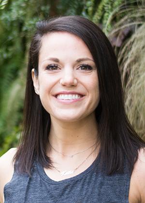 Katie DiPasquale