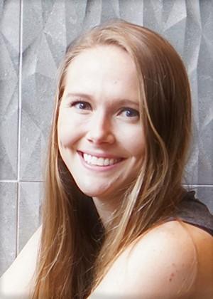 Amy Healt