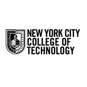 nyctech.png