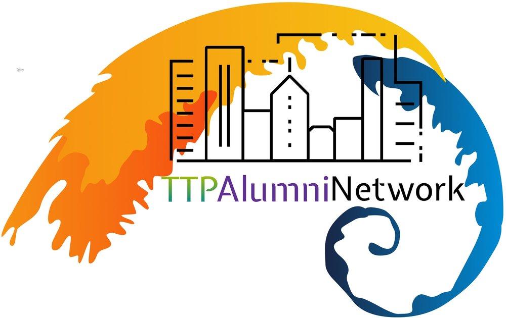Alumni Network Logo.jpg