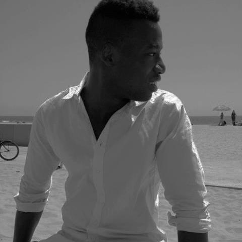 Francis Mawulom Agbodji