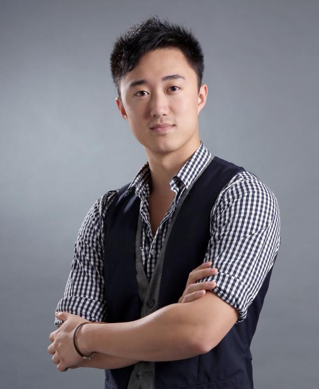Chris Shei