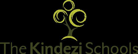 kindezi-logo.png