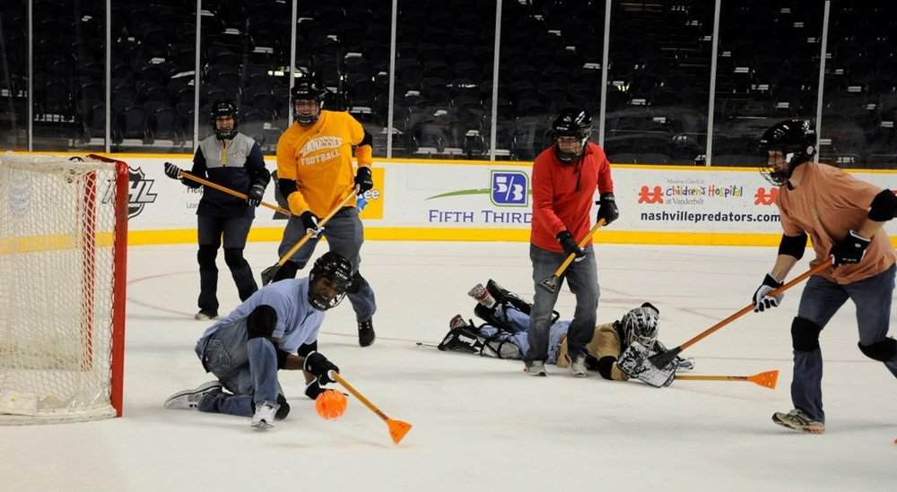 broomball4.jpg
