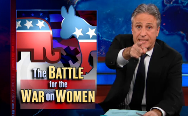 Catholic-League-Boycotts-Daily-Show-with-Jon-Stewart