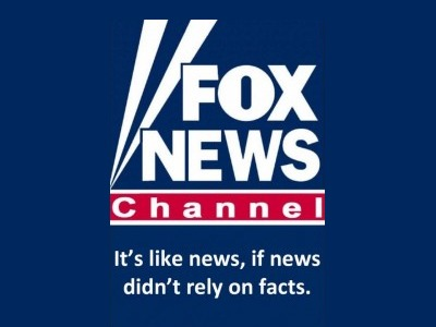 fox-like-news-400x300-1.jpg