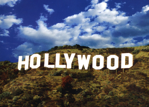 hollywood-sign1.jpg