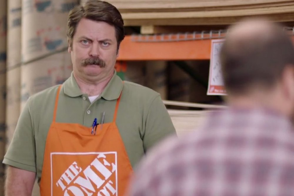 home-depot-nick-offerman.jpg