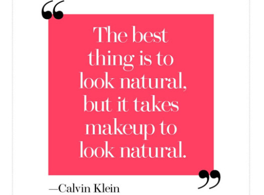 quotes-on-make-up-1-526x390.jpg