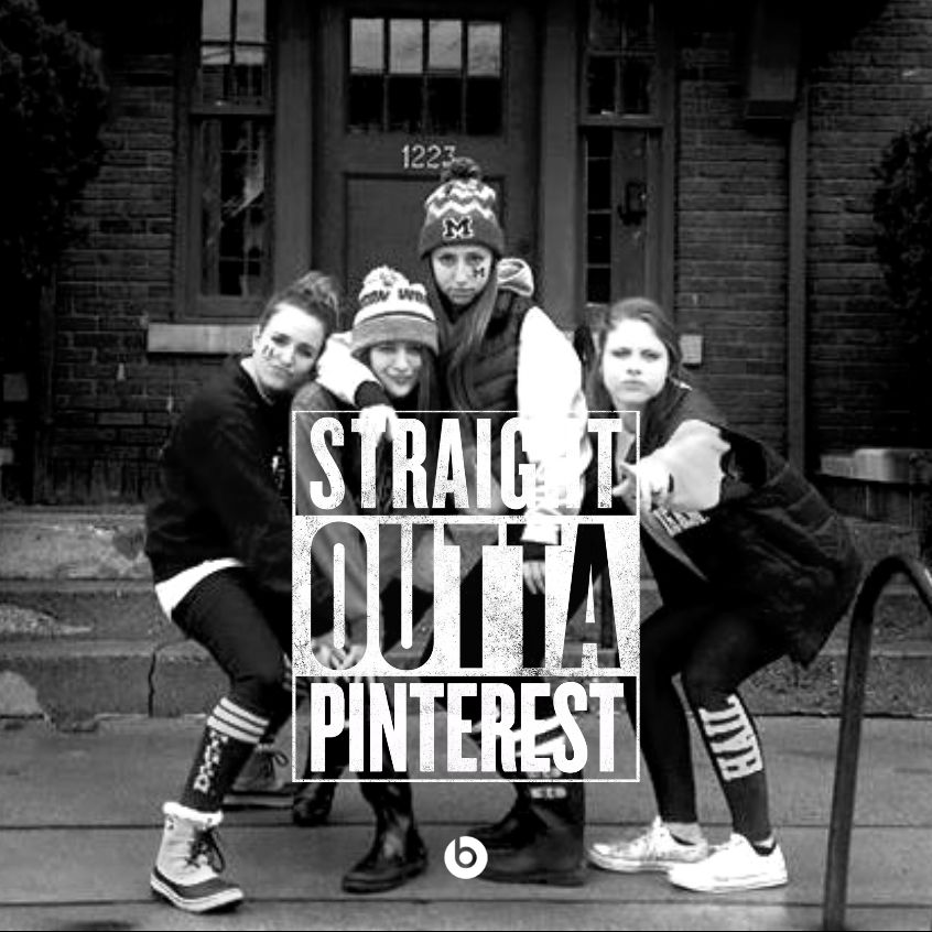 straight-outta-pinterest.jpg