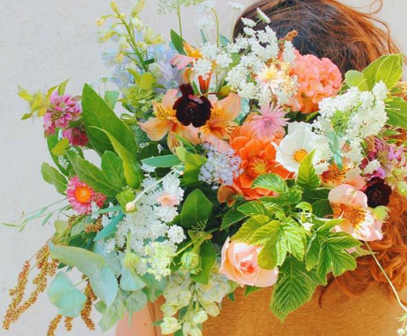 pampa-bouquet-semaine.jpg