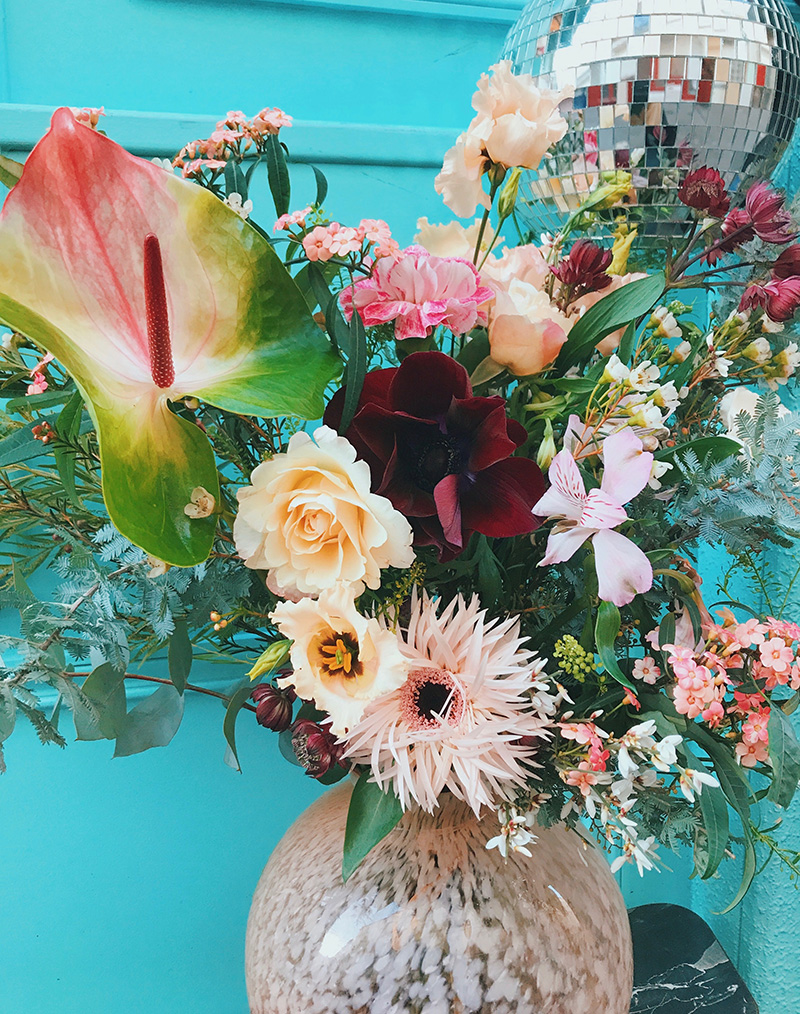 pampa-bouquet-livre-velo-paris-1212-.jpg