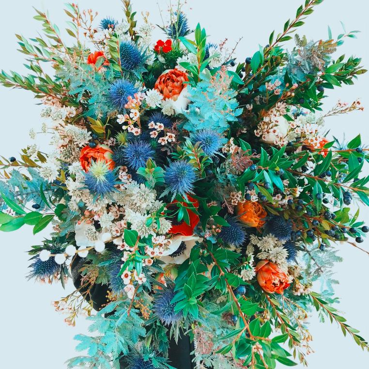 Bouquet-noel-pampa-livraison-table.png