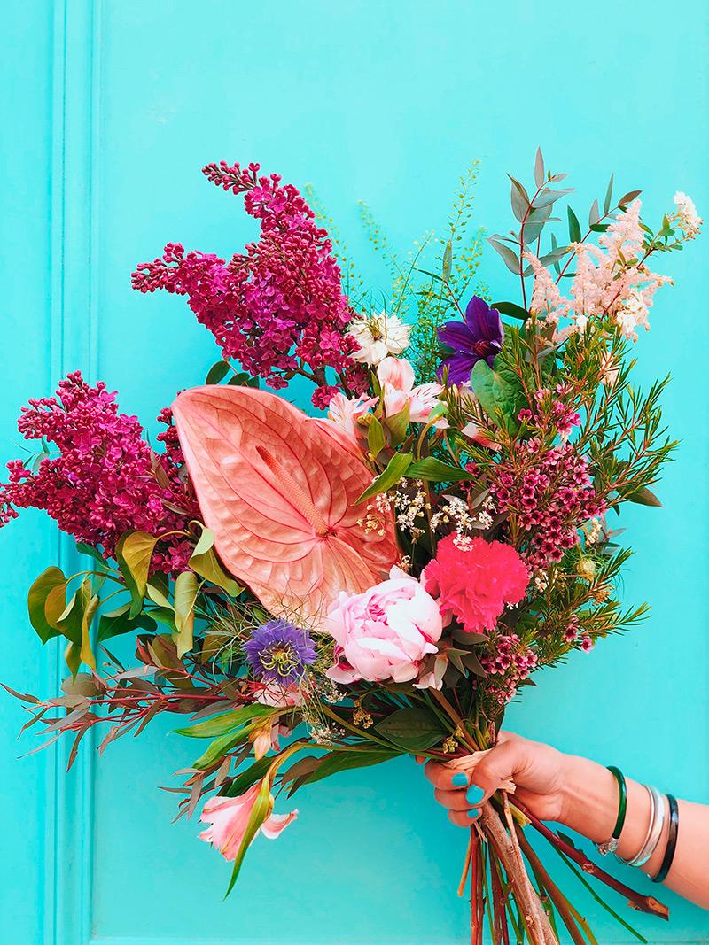 pampa-livraison-bouquet-velo-fleurs-paris-semaine.jpg
