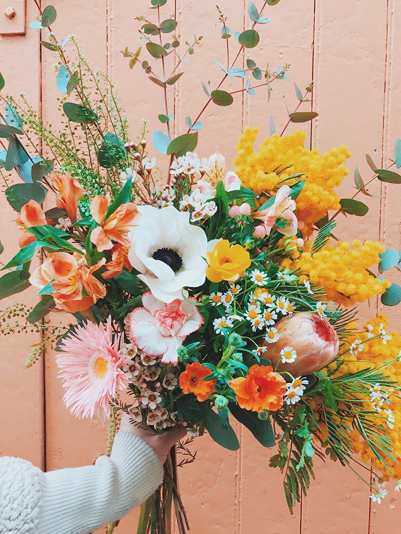 pampa-bouquet-livraison-velo-paris-1601.jpg