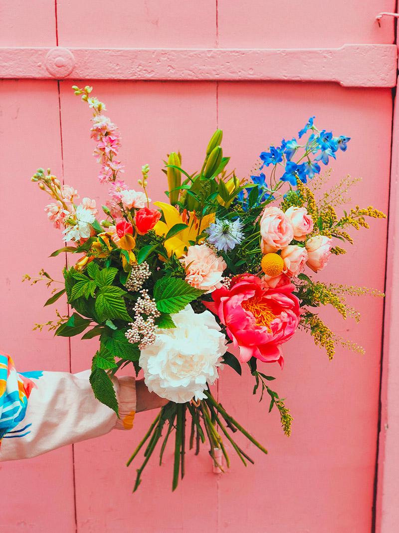 bouquet-fete-meres-livraison-paris-fleurs-bouquet-bd.jpg